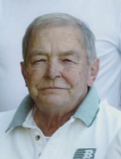 Burton Lee Goddard